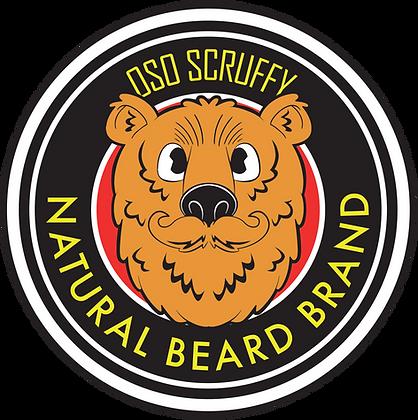 OsoScruffyAI-BRAND.png