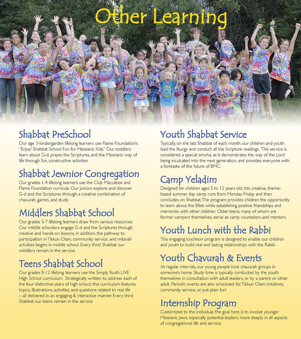 Religious School Brochure 3-22 1-page-00