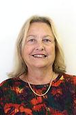 Betty Smith 2011.JPG