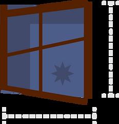 Windows Replacement In Reseda Sliding Doors Window