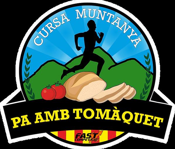 PA AMB TOMAQUET_logo.png