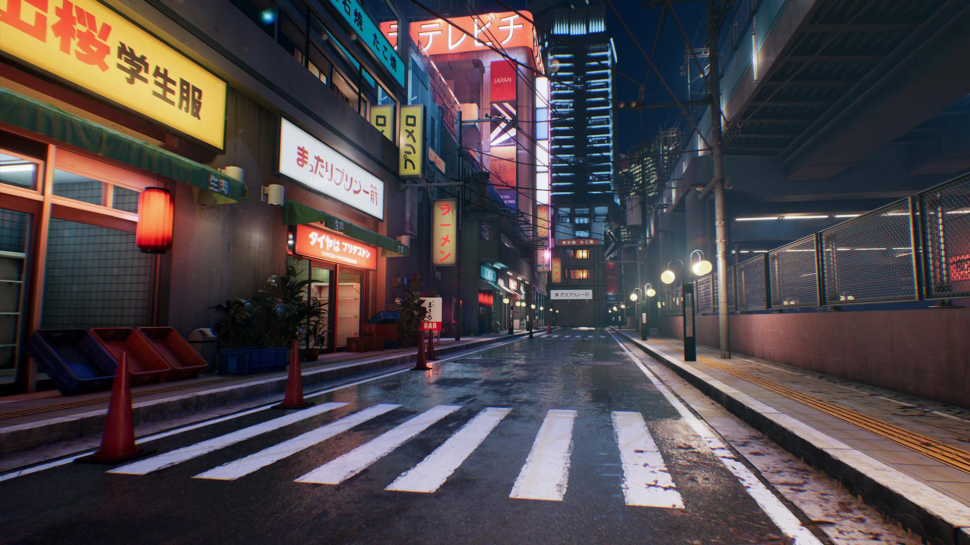 Yakohama_22.jpg