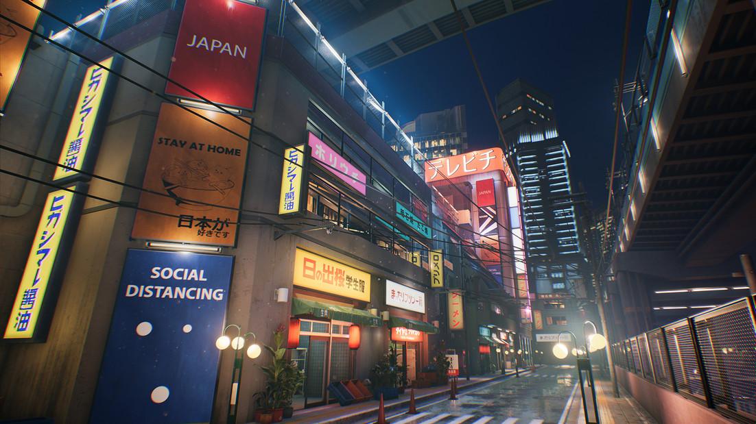 Yakohama_06.jpg