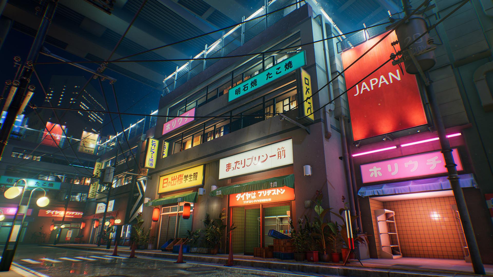 Yakohama_16.jpg