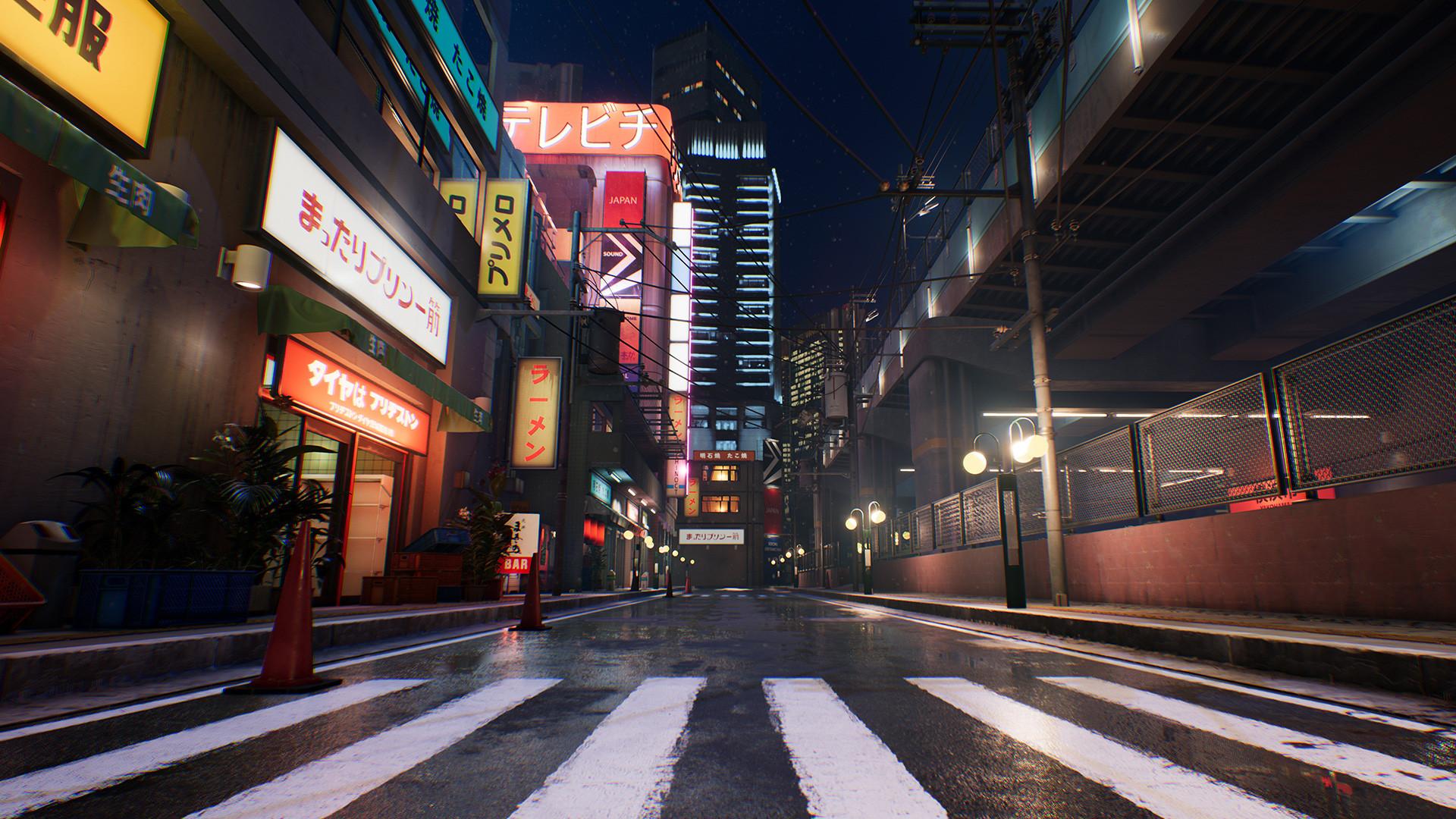 Yakohama_13.jpg
