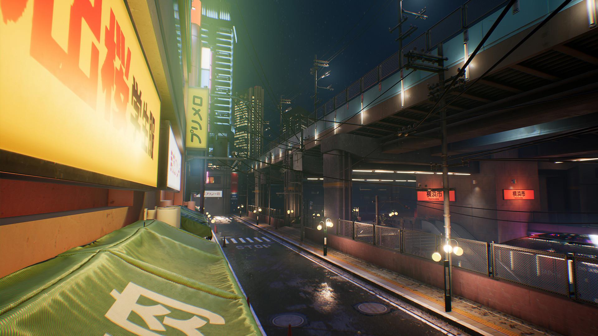 Yakohama_11.jpg
