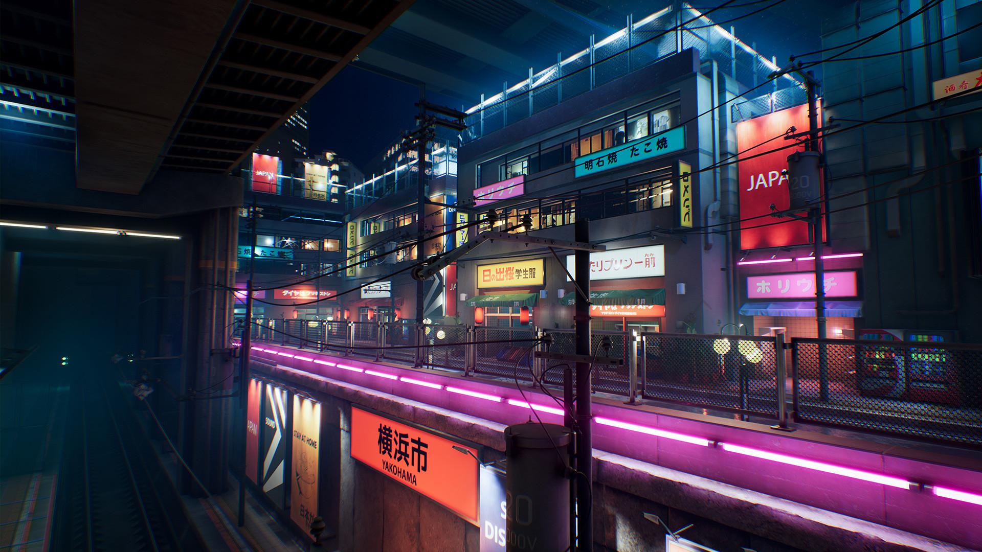 Yakohama_18.jpg