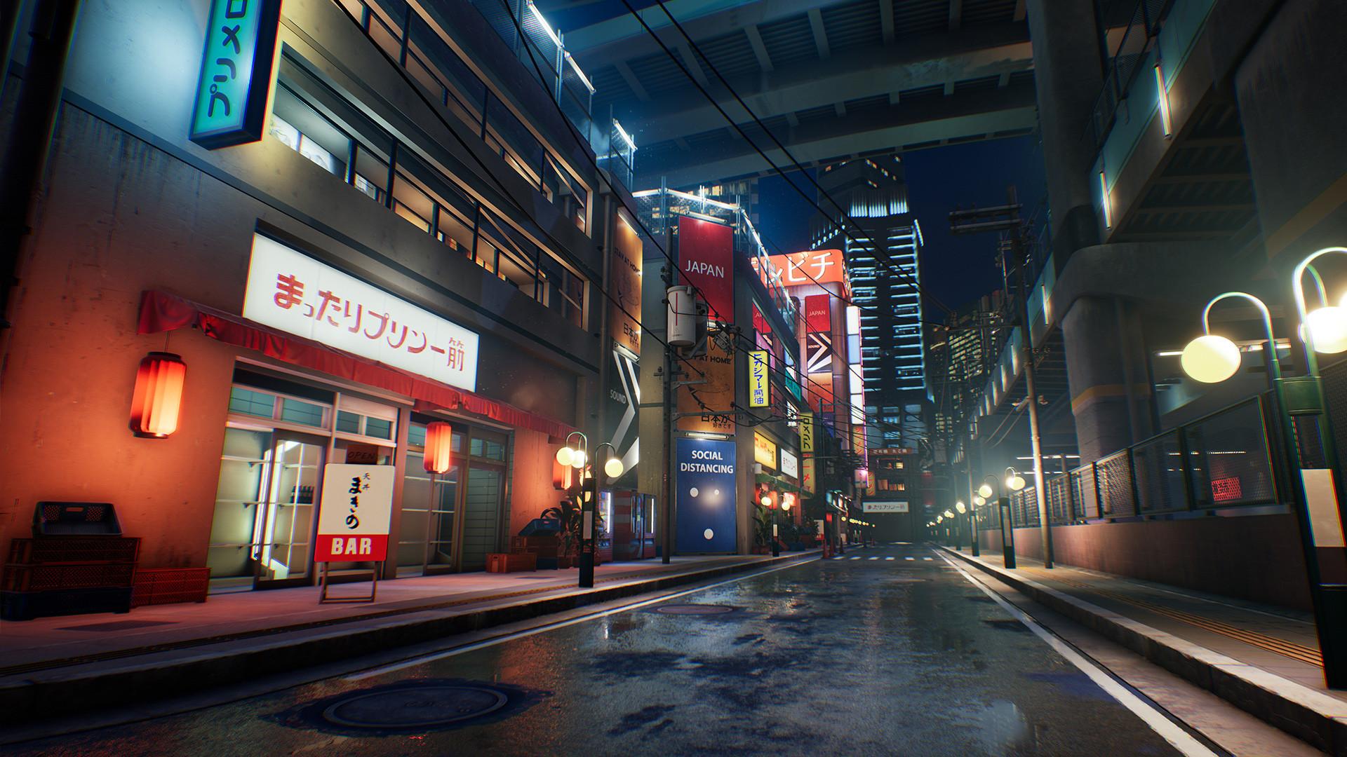 Yakohama_05.jpg