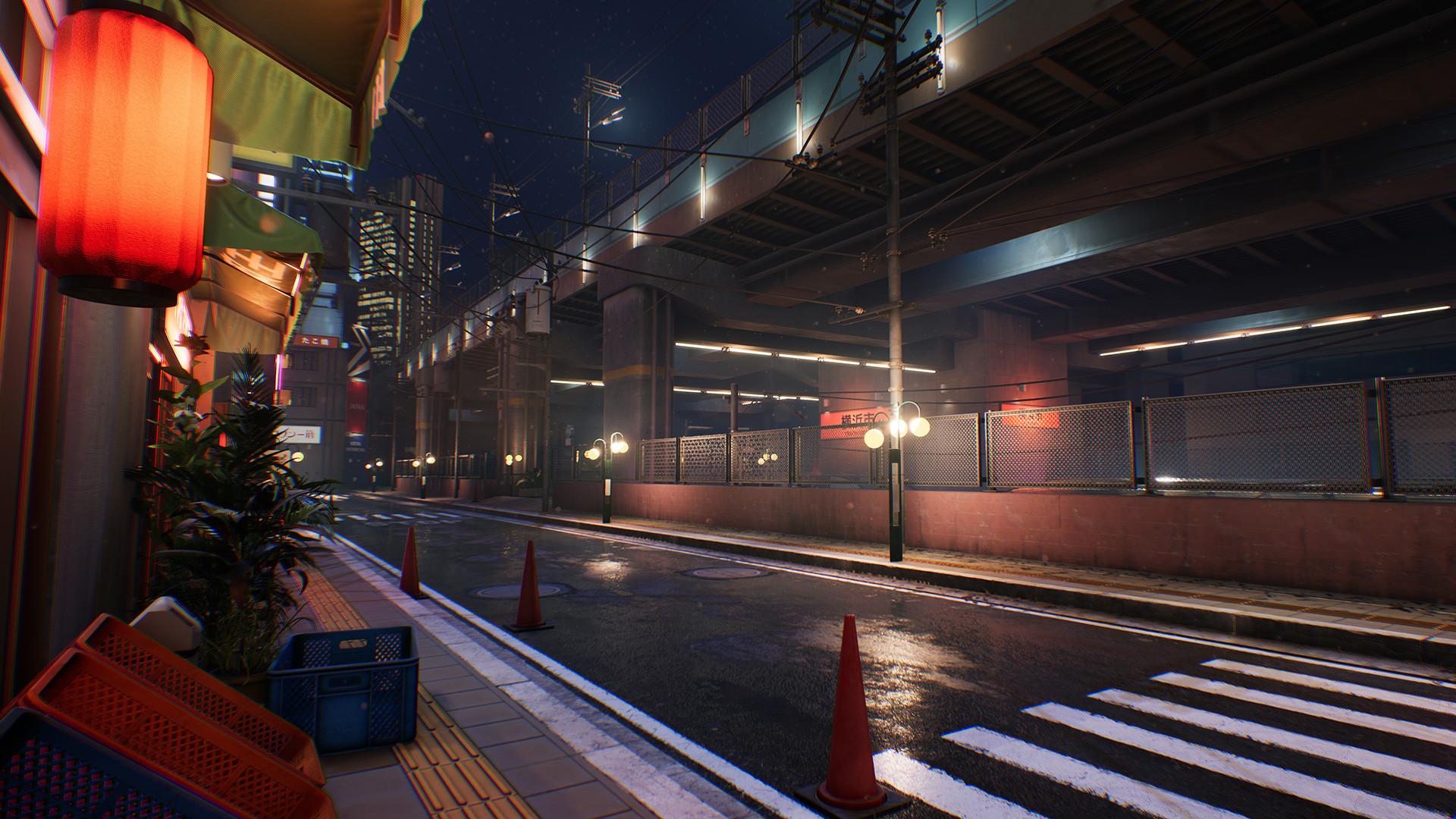 Yakohama_14.jpg