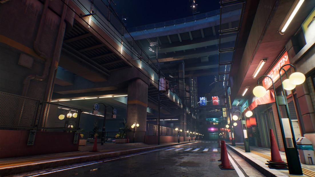 Yakohama_19.jpg