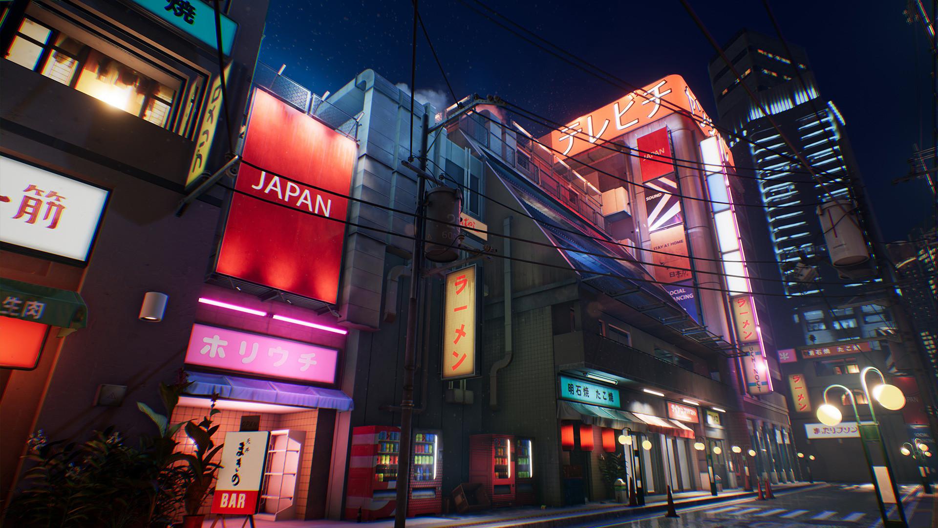 Yakohama_08.jpg