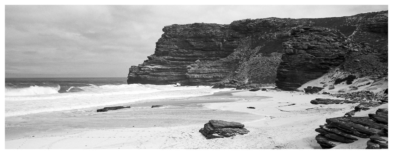 Südafrika 4K_22.JPG