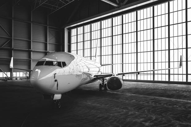 Aviation_19.JPG