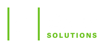 axia-logo-1-reversed_1024.png