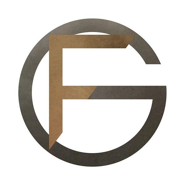 Logo Fleur de Galard