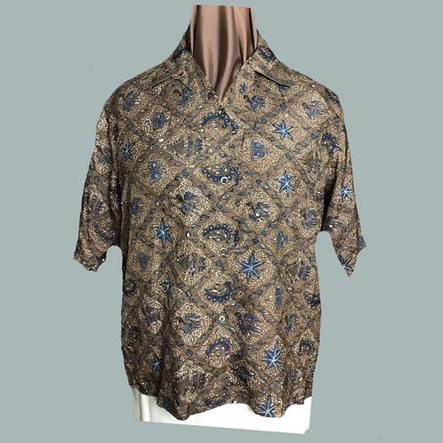 Jasper Conran Women's blouse