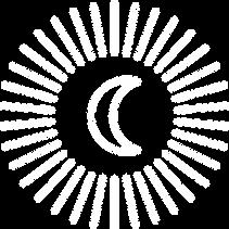 logo transparent-3.png