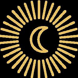 logo transparent-2.png