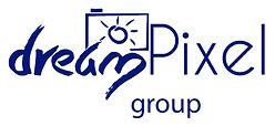 LOGO DREAM PIXEL GROUP 2.jpg