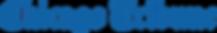 604px-Chicago_Tribune_Logo.svg.png