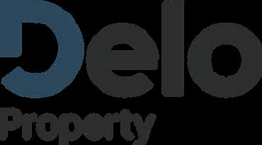 Primary Logo Black Blue.png