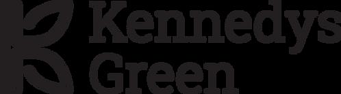 transp-kg-logo-dark.png