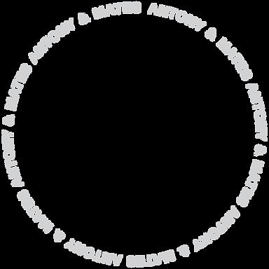 Asset 31_a&m_logo.png
