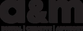 black_a&m_logo.png
