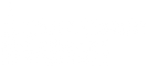 reinstate-logo copy.png