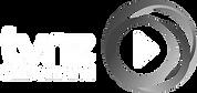tvnz-od-logo-1_edited.png