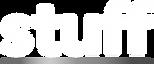 Final-Stuff-Logo-2016_RGB_transparent_ed