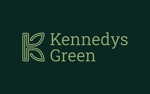 kg-logo_green.png