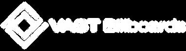 vast_billboards_christchurch_logo.png
