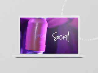 Social Drink Co.