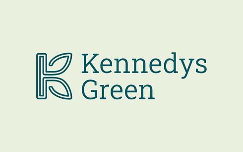 kg-logo_blue.png