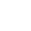 rollickin_logo.png