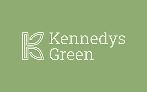 kg-logo_cream-green.png