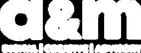 white_a&m_logo.png