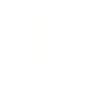 Round+Logo+small+Black.png