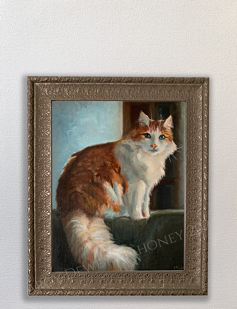 Home Page - Pet Portraits.png