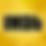 Screen Shot 2020-01-20 at 3.04.51 PM.png