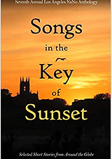 Songs In The Key Of Sunset.png