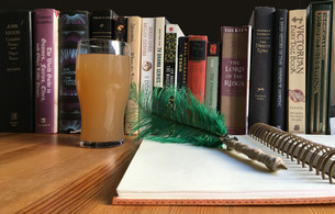 Featured Stories of The Quill & Pint