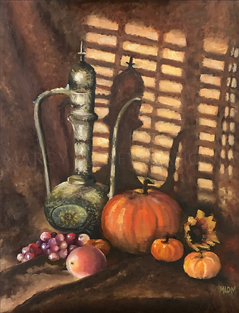 Autumn Light Still Life Watermarked.png