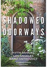 Shadowed Doorways.png