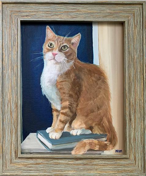 Framed Fergus Hammertime.png
