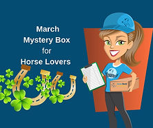 Mystery Box 3.jpg