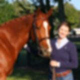 Catherine horse.jpg