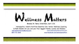 Wix Wellness Matters logo.jpg