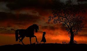 horse-2072287_1280.jpg